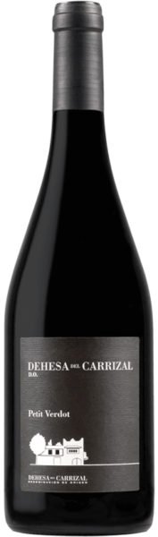 卡利薩爾酒莊 小維鐸 精釀紅酒