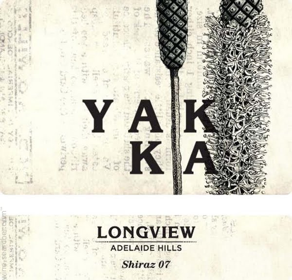 longview-yakka-shiraz