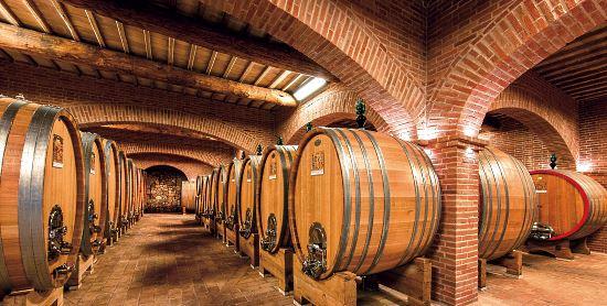 mastrojanni-cellar