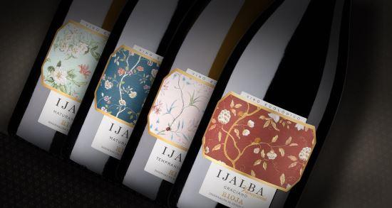 vina-ijalba-colections-of-varietals-01