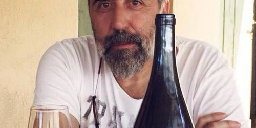 vins-del-tros-joan-ramon-bada