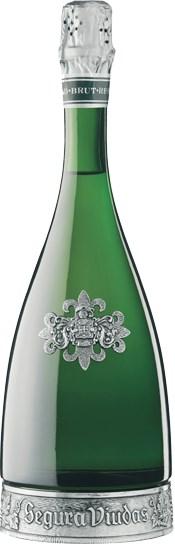 西班牙維達斯頂級 Cava 氣泡酒