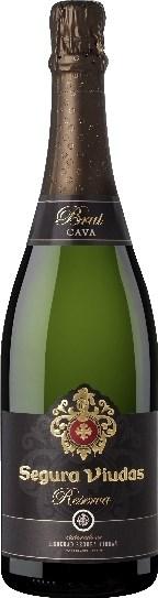 西班牙維達斯陳年 Cava 氣泡酒