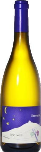 Domaine Eric Louis Sancerre Blanc 艾瑞克路易酒莊 桑塞爾白酒