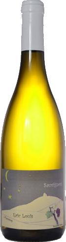 Domaine-Eric-Louis-Sauvignon-Blanc-艾瑞克路易酒莊白蘇維濃
