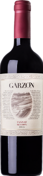 烏拉圭 Bodega Garzón Tannat Reserva 加爾松酒莊塔納特級陳年紅酒