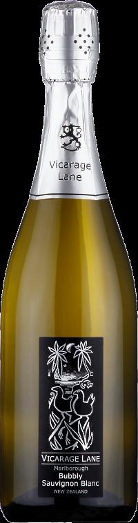 vicarage-lane-bubbly-Sauvignon-Blanc-brut-2018-牧者小巷酒莊白蘇維濃氣泡酒